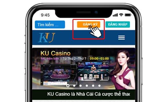 KU777 » Nhà cái bóng đá, lô đề, Casino uy tín » Ku777.co