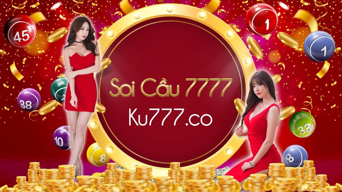 Soi cầu 7777 - Soicau7777 - Dự đoán XSMB 16/3/2020