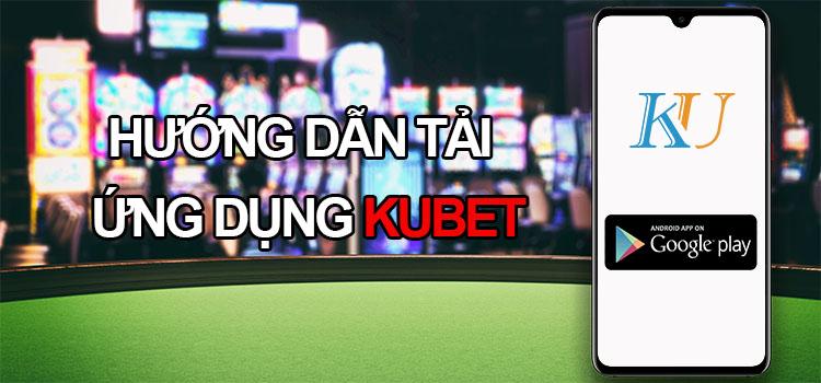Tải KU777 bản mới nhất, chính thức cho Android, iOS tại KU777.co