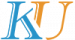 KUBET | KU CASINO - KU777 - Đẳng cấp nhà cái KU